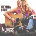 A-Cross_Kenna-Danielle