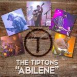 Abilene_The-Tiptons