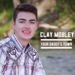 ClayMobley_YourDaddysTown