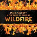 Jamie-Talbert_Wildfire