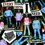 Jared_Zoch-Everything_I_Need