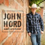 john_hord-blame_it_on_the_whiskey