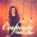 Natalie-Rose_Conformity