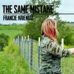 The-Same-Mistake_Francie-Krienitz