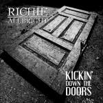 Kickin Down The Doors Cover