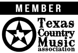 tcma_member