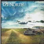 121 North
