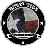 Rebel Side