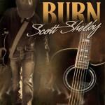 Scott Shelby