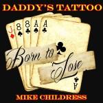 Daddys Tattoo