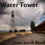 IsaacJacobBand_WaterTower