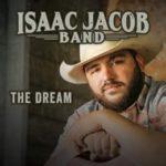 the-dream_isaac-jacob-band