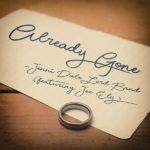 Already-Gone_Jenni-Dale-Lord-Band