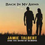 Back-In-My-Arms_Jamie-Talbert