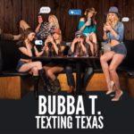 Texting-Texas_Bubba-T