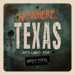nowhere-tx_Drake-Hayes-Band