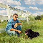 Me-and-The-Dog_Shaun-Michael