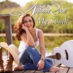 My-South_Natalie-Rose