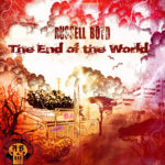 The-End-of-The-World_Russell-Boyd