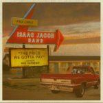 The-Price-We-Gotta-Pay_Isaac-Jacob