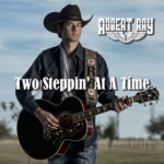 Two-Steppin-At-A-Time_Robert-Ray