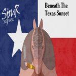 Beneath-The-Texas-Sunset_Spur-327