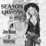 Jim-Beam-and-Nicotine_Season-Ammons