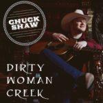 Dirty Woman Creek