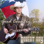 Good Country Song