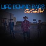 Life-Behind-Bars
