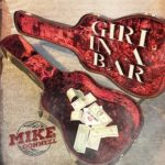 Girl In A Bar Mike Donnell