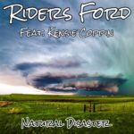 Riders Ford Natural Disaster