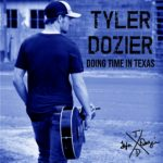 Doing Time in Texas album cover